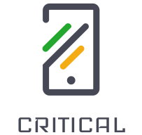 Critical Project